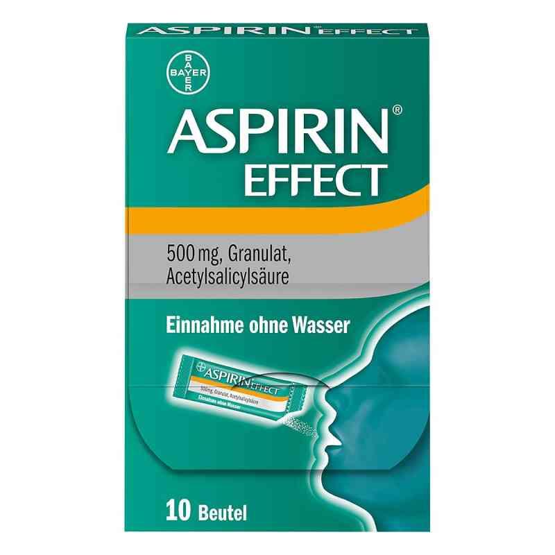 Aspirin Effect bei apotheke.at bestellen