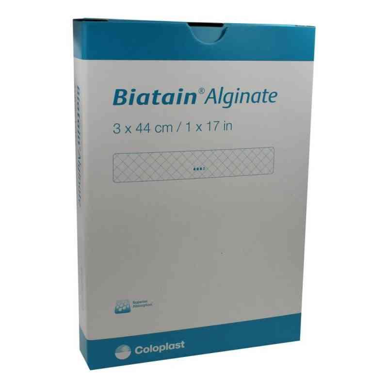 Biatain Alginate Tamponade 44 cm 2 g  bei apotheke.at bestellen