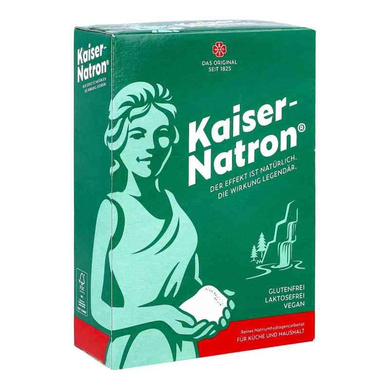 Kaiser Natron Beutel  Pulver bei apotheke.at bestellen