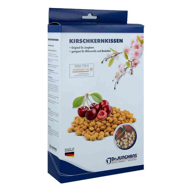 Kirschkernkissen 20x30 cm für Mikrowelle  bei apotheke.at bestellen