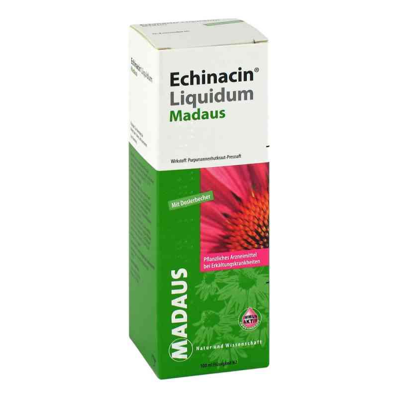 Echinacin Liquidum Madaus  bei apotheke.at bestellen