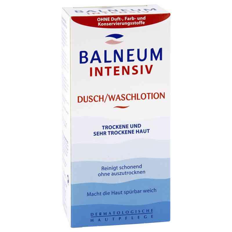 Balneum Intensiv Dusch-u.waschlotion bei apotheke.at bestellen