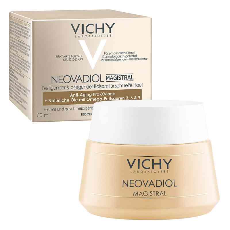 Vichy Neovadiol Magistral Creme  bei apotheke.at bestellen