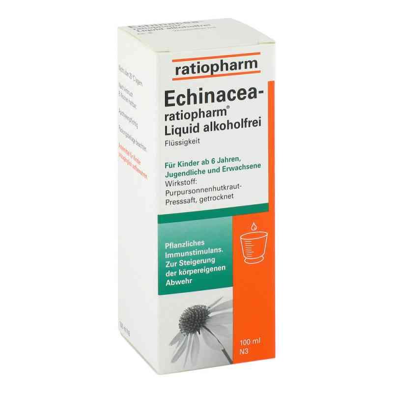 ECHINACEA-ratiopharm Liquid alkoholfrei bei apotheke.at bestellen