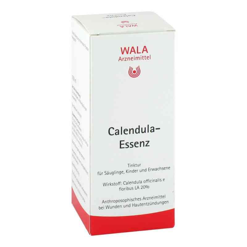 Calendula Essenz  bei apotheke.at bestellen