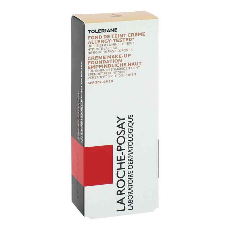 Roche Posay Toleriane Teint Fresh Make-up 01  bei apotheke.at bestellen