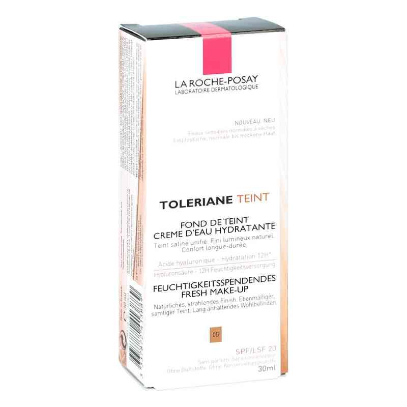 Roche Posay Toleriane Teint Fresh Make-up 05  bei apotheke.at bestellen