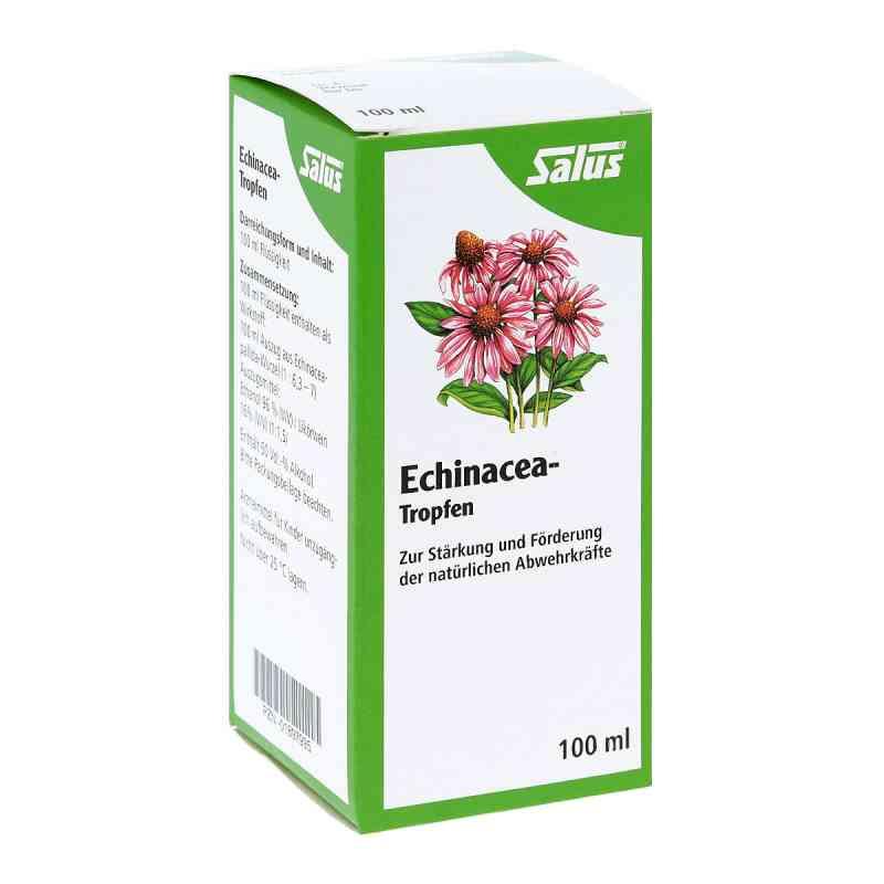 Echinacea Tropfen Salus  bei apotheke.at bestellen
