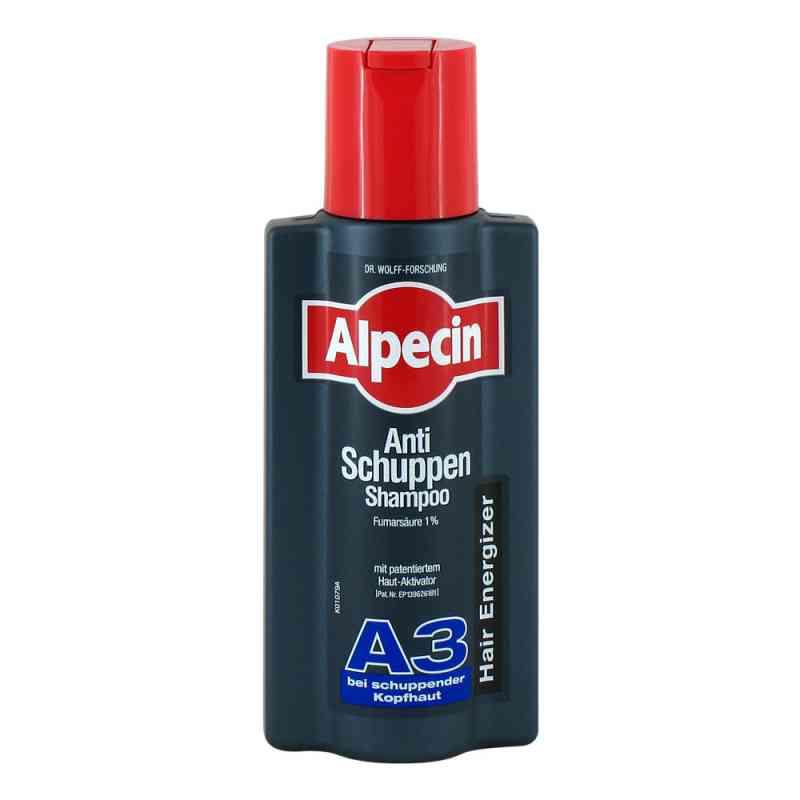 Alpecin Aktiv Shampoo A3  bei apotheke.at bestellen