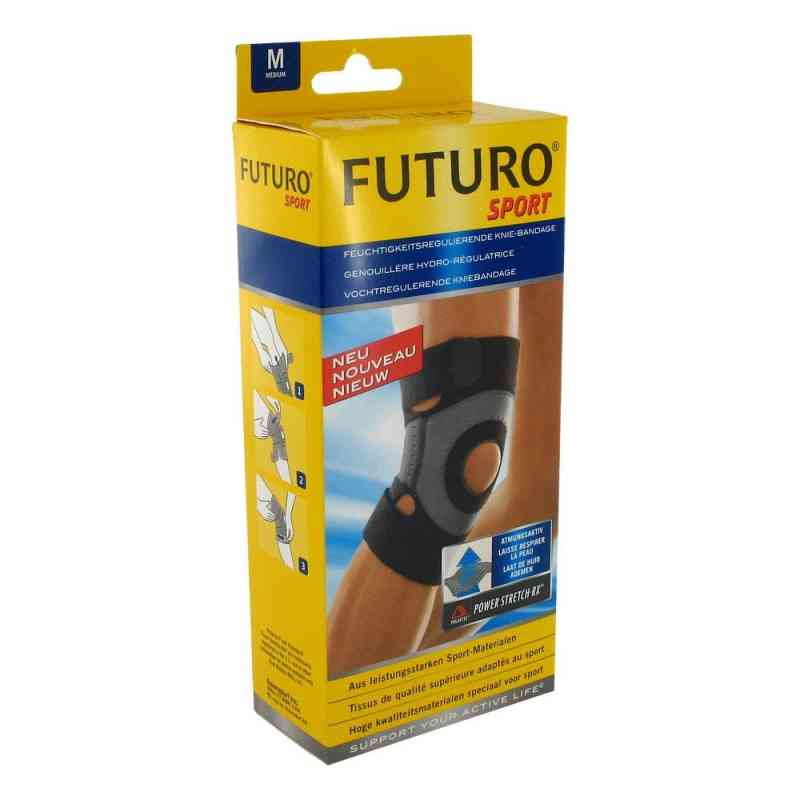 Futuro Sport Kniebandage M  bei apotheke.at bestellen