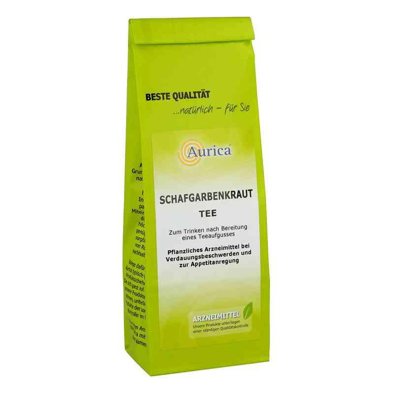 Schafgarbenkraut Tee Aurica  bei apotheke.at bestellen