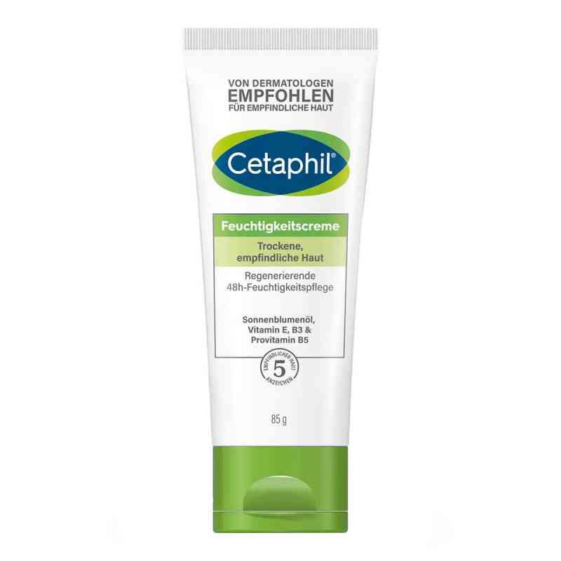 Cetaphil Creme  bei apotheke.at bestellen