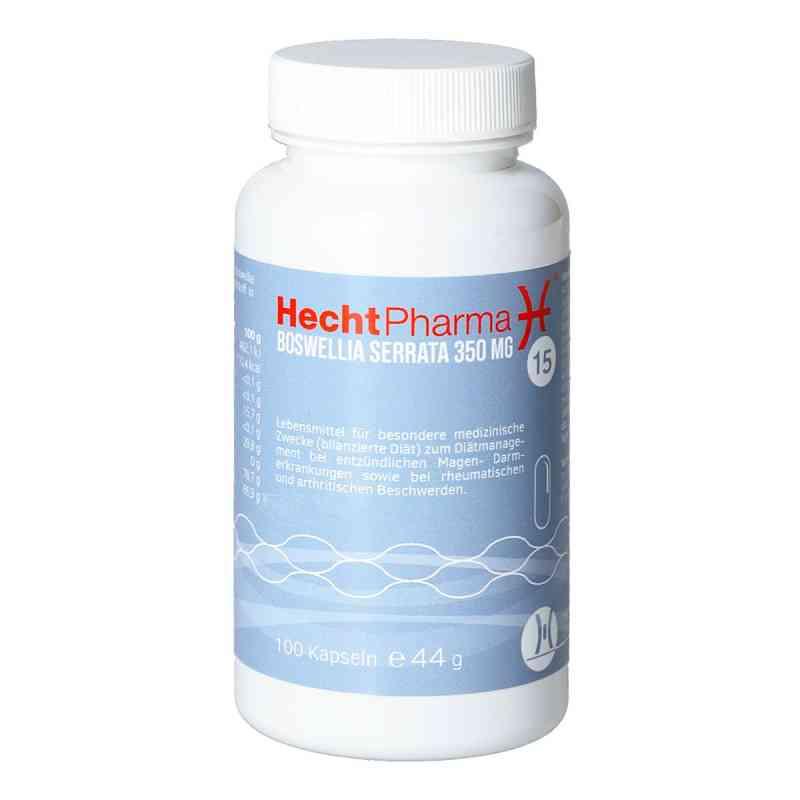 H 15 Weihrauchkapseln 350 mg  bei apotheke.at bestellen