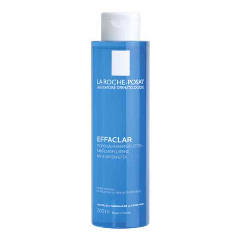 Roche Posay Effaclar porenverfeinernde Lotion  bei apotheke.at bestellen