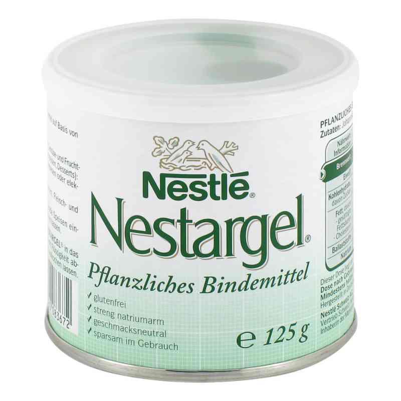 Nestle Nestargel Pulver bei apotheke.at bestellen