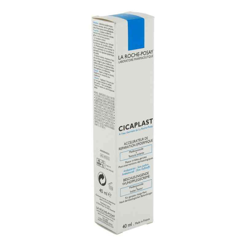 Roche Posay Cicaplast Wundpflege Creme  bei apotheke.at bestellen