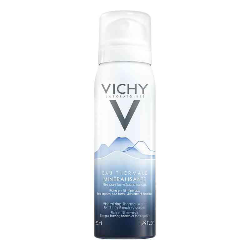 Vichy Thermalwasserspray  bei apotheke.at bestellen