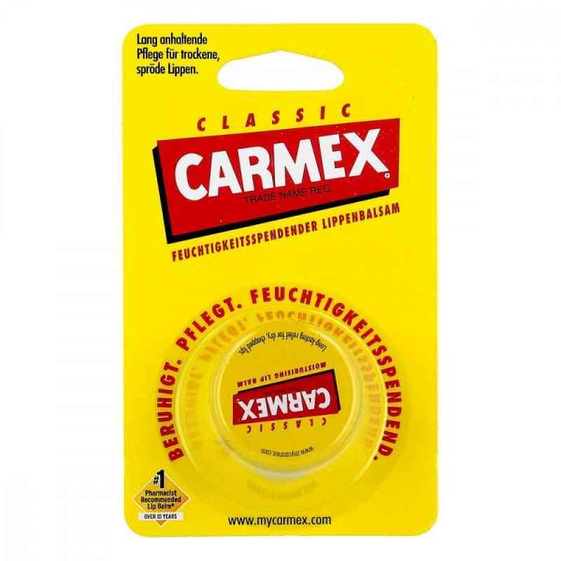 Carmex Lippenbalsam  bei apotheke.at bestellen