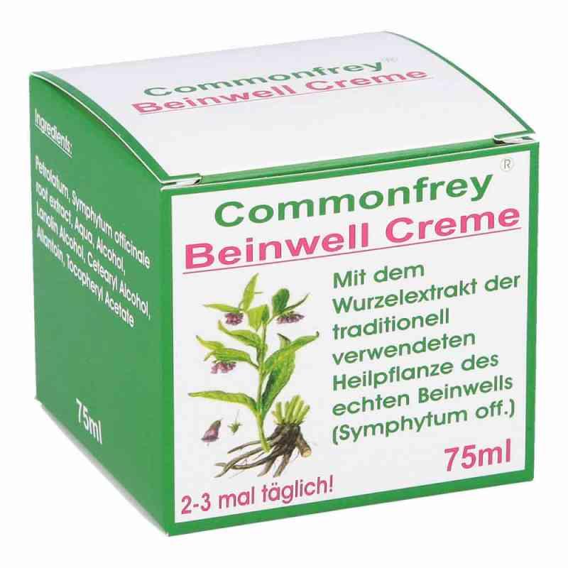 Commonfrey Beinwell Creme bei apotheke.at bestellen