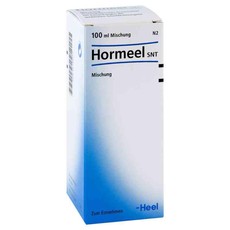 Hormeel Snt Tropfen  bei apotheke.at bestellen