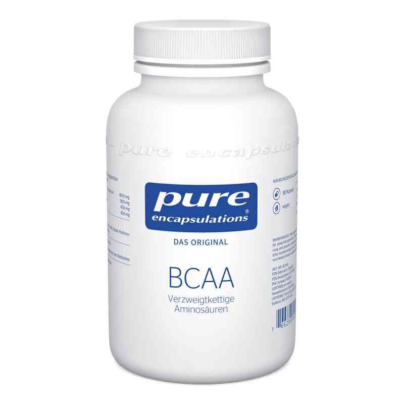 Pure Encapsulations Bcaa Verzweigtkett.as Kapseln bei apotheke.at bestellen