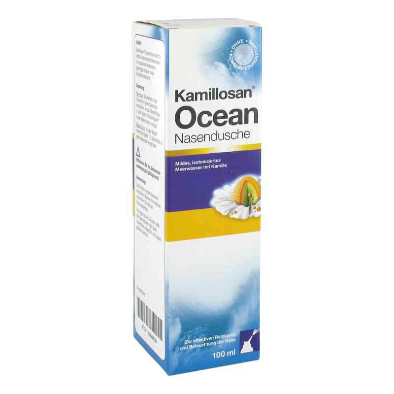 Kamillosan Ocean Nasendusche bei apotheke.at bestellen