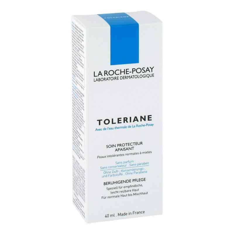Roche Posay Toleriane Creme neue Verpackung bei apotheke.at bestellen