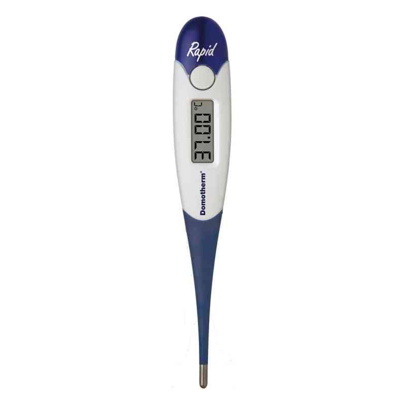 Domotherm Rapid Fieberthermometer bei apotheke.at bestellen