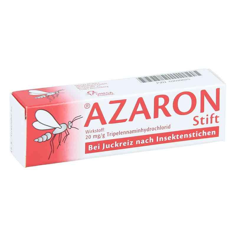 Azaron bei apotheke.at bestellen