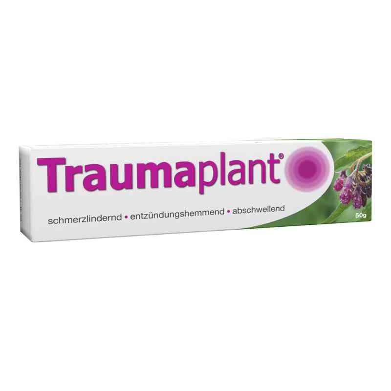 Traumaplant bei apotheke.at bestellen