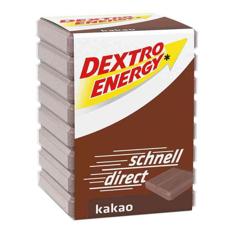 Dextro Energy Kakao  bei apotheke.at bestellen