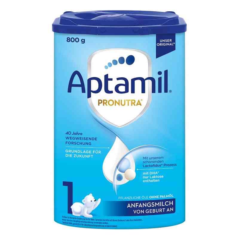 Milupa Aptamil 1 Ep bei apotheke.at bestellen