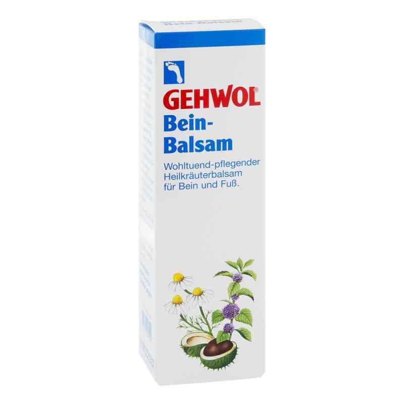 Gehwol Bein-balsam bei apotheke.at bestellen