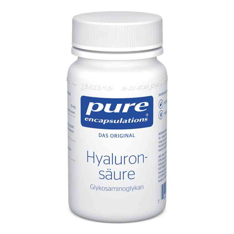 Pure Encapsulations Hyaluronsäure Kapseln  bei apotheke.at bestellen