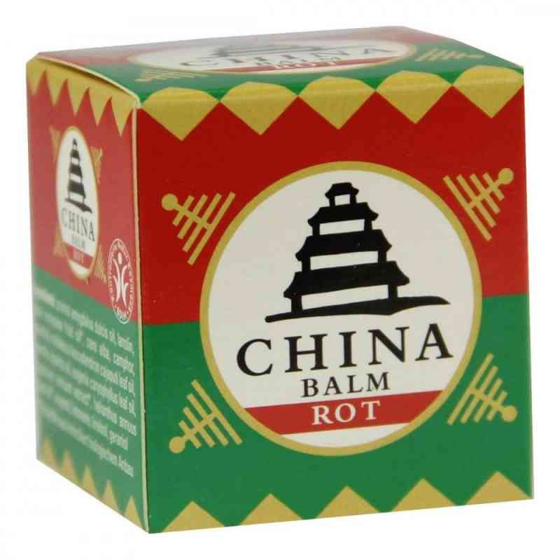 China Balm rot  bei apotheke.at bestellen