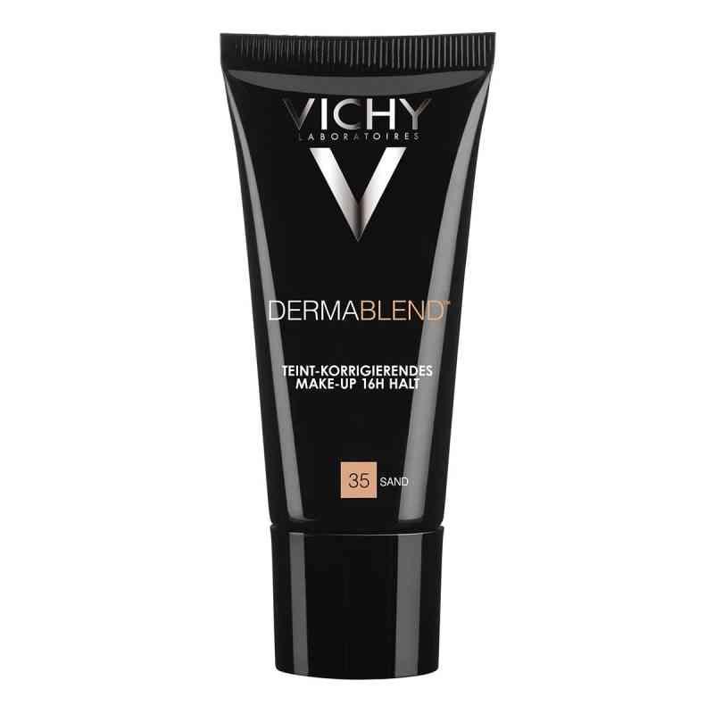 Vichy Dermablend Make up 35 bei apotheke.at bestellen