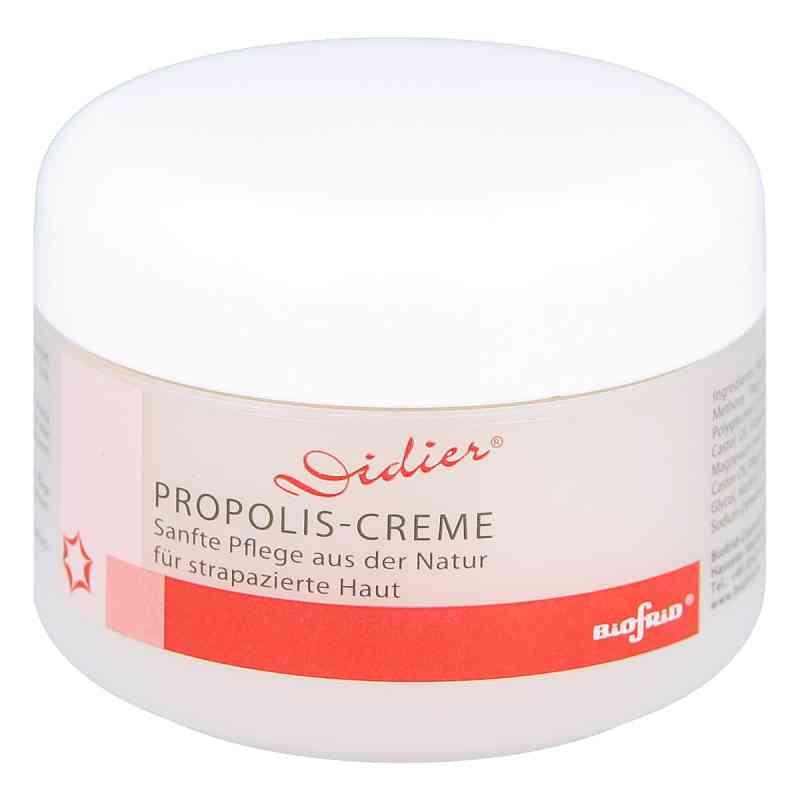 Propolis Creme Biofrid bei apotheke.at bestellen