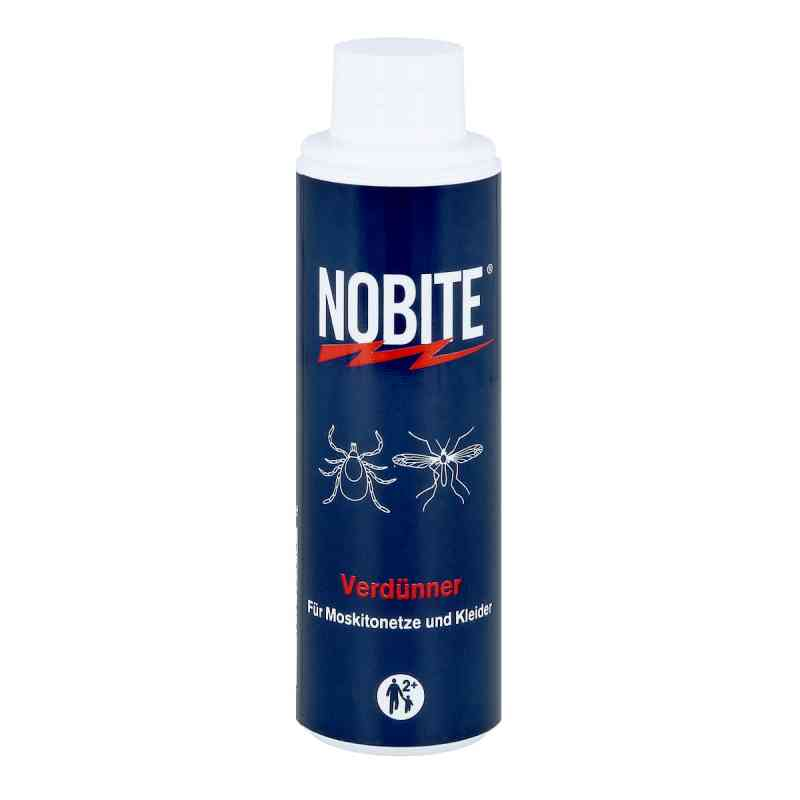 Nobite Verdünner Flasche  bei apotheke.at bestellen