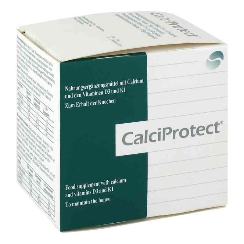 Calciprotect Kapseln  bei apotheke.at bestellen