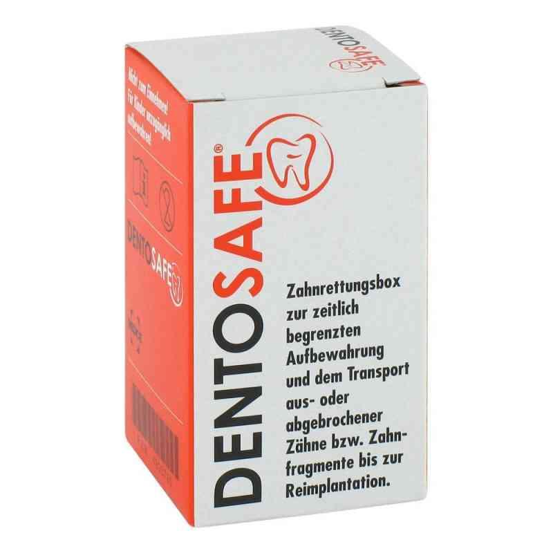 Dentosafe Zahnrettungsbox bei apotheke.at bestellen