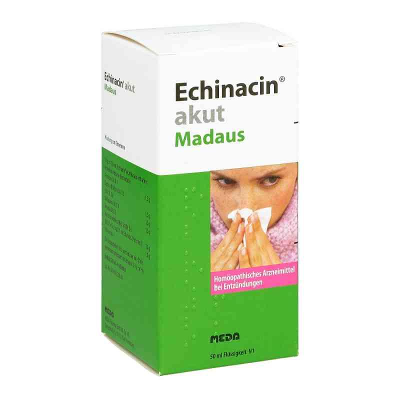 Echinacin Akut Tropfen bei apotheke.at bestellen