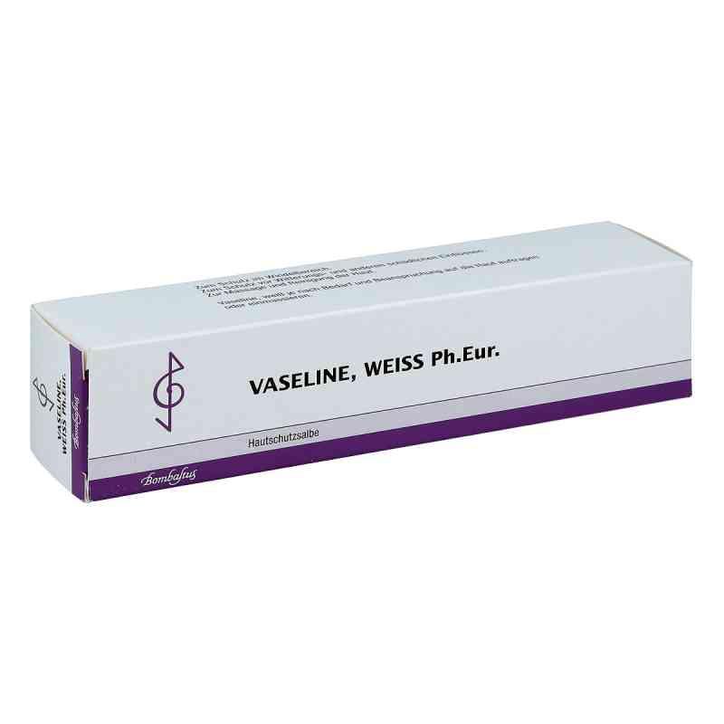 Vaseline weiss bei apotheke.at bestellen
