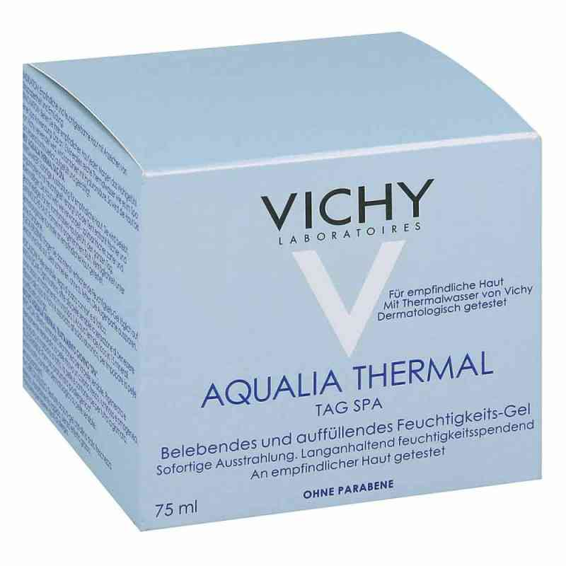Vichy Aqualia Thermal Tag Spa  bei apotheke.at bestellen