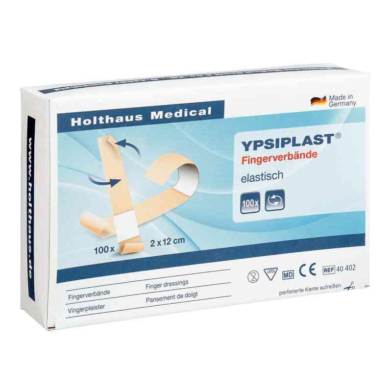 Fingerverband Ypsiplast 2x12 cm elastisch haut  bei apotheke.at bestellen