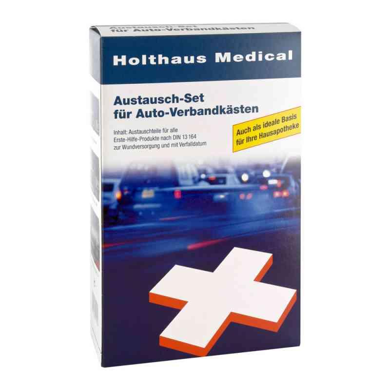 Austauschset für DIN 13164 Kfz bei apotheke.at bestellen