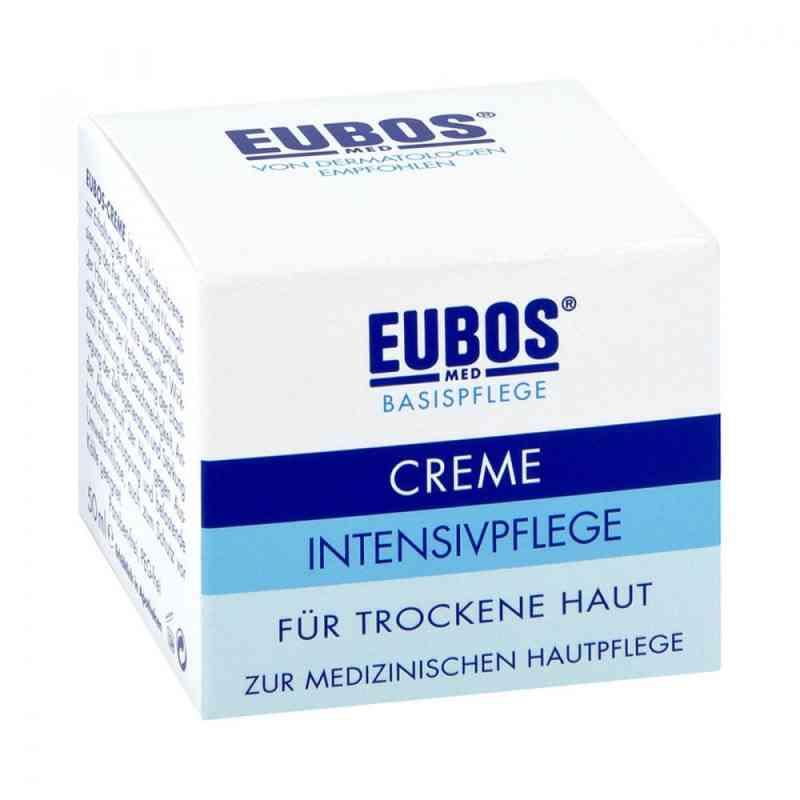 Eubos Creme  bei apotheke.at bestellen