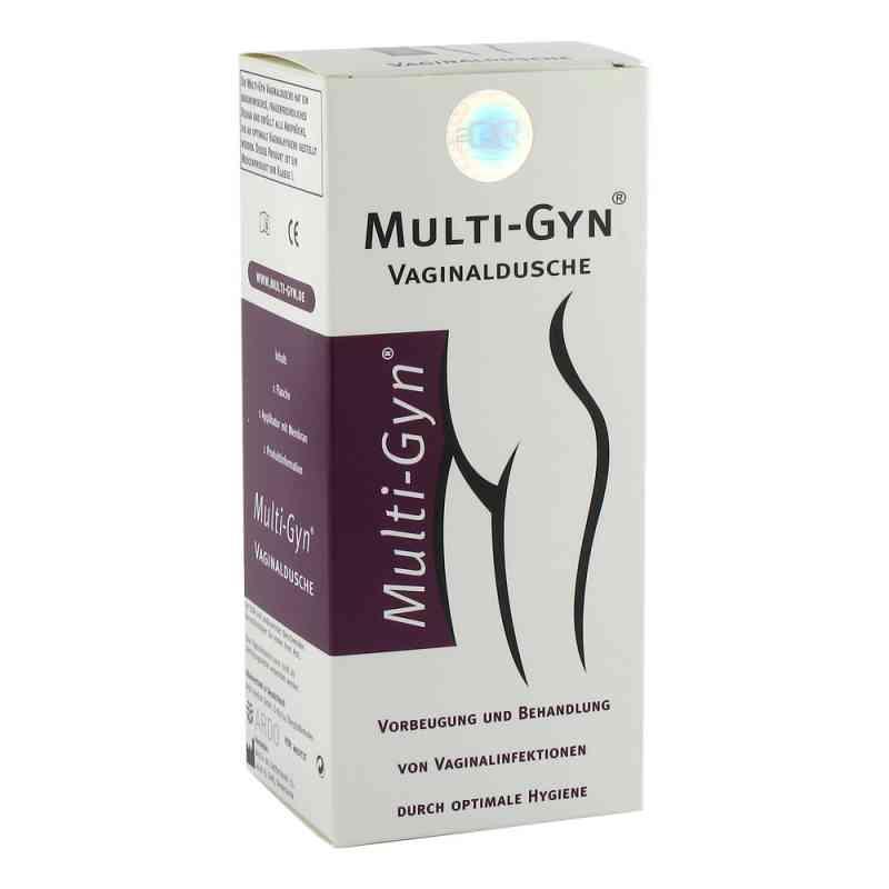 Multi-gyn Vaginaldusche  bei apotheke.at bestellen