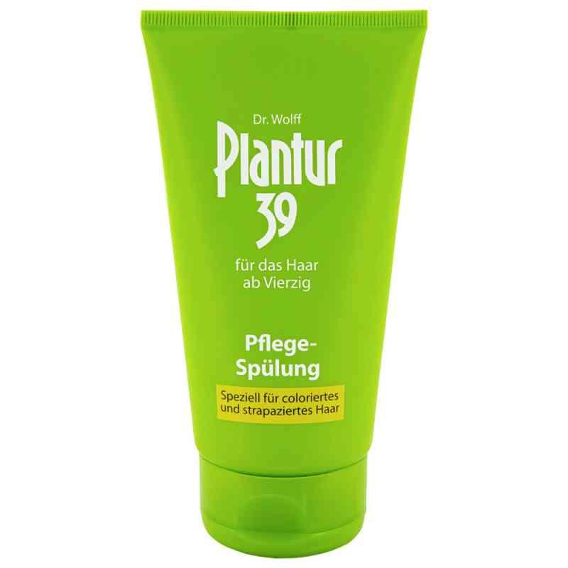 Plantur 39 Spülung color.Haar  bei apotheke.at bestellen