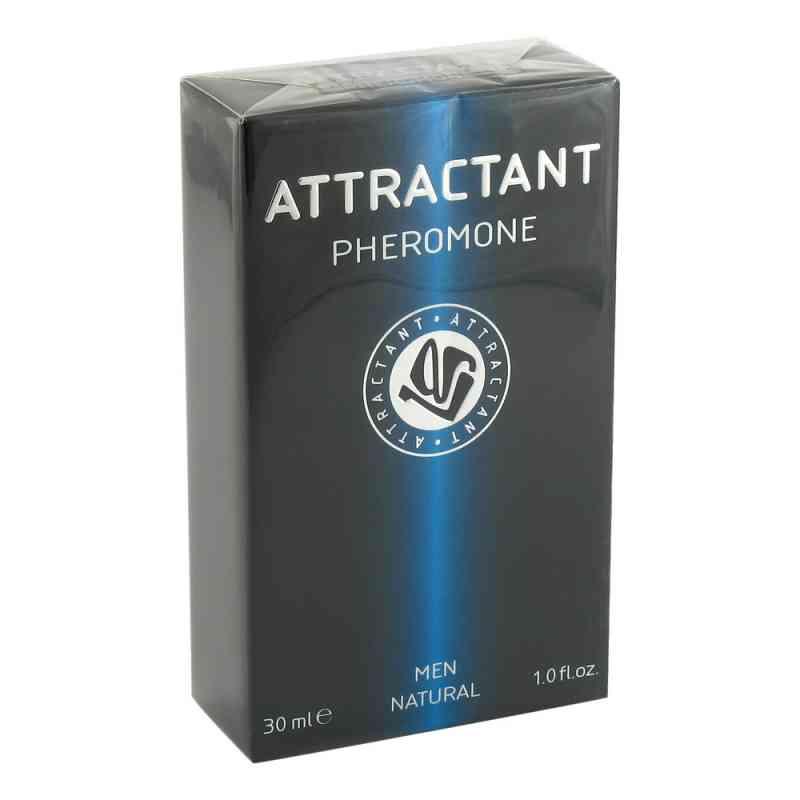 Pheromone men flüssig  bei apotheke.at bestellen