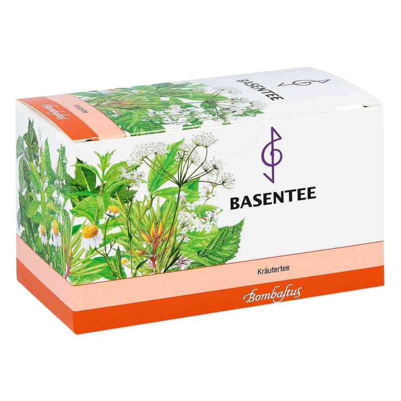 Basentee Filterbeutel  bei apotheke.at bestellen